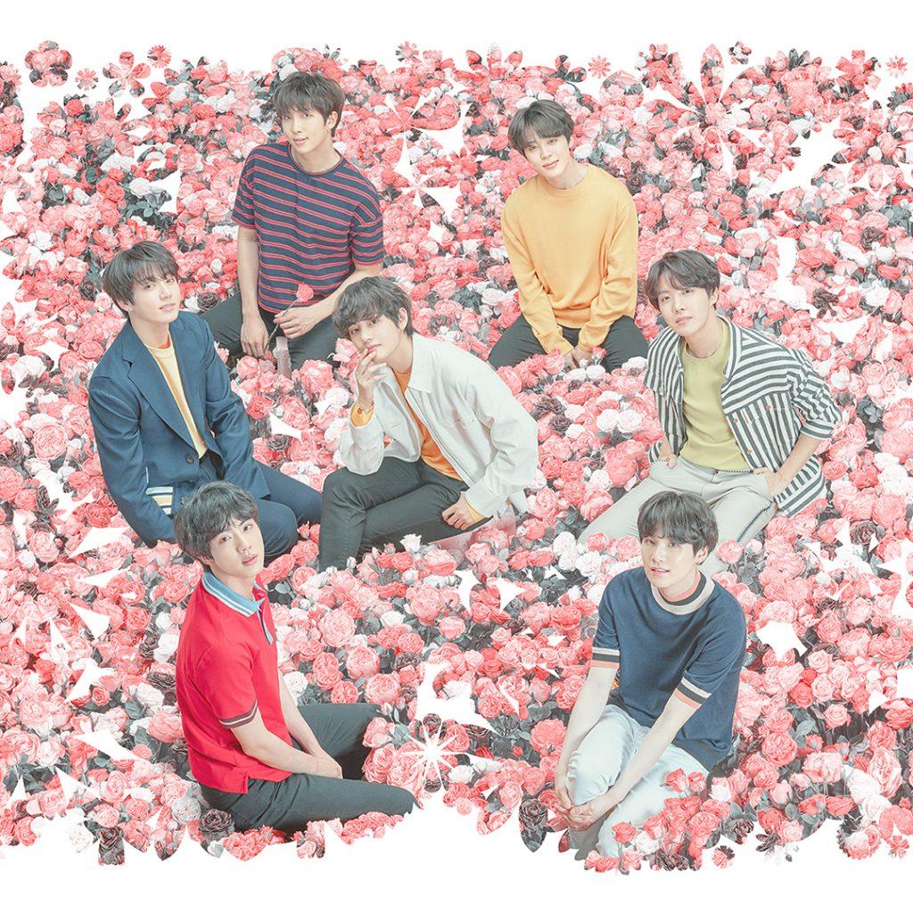 BTS 2019 North American Shows: Ticket Sale Prep