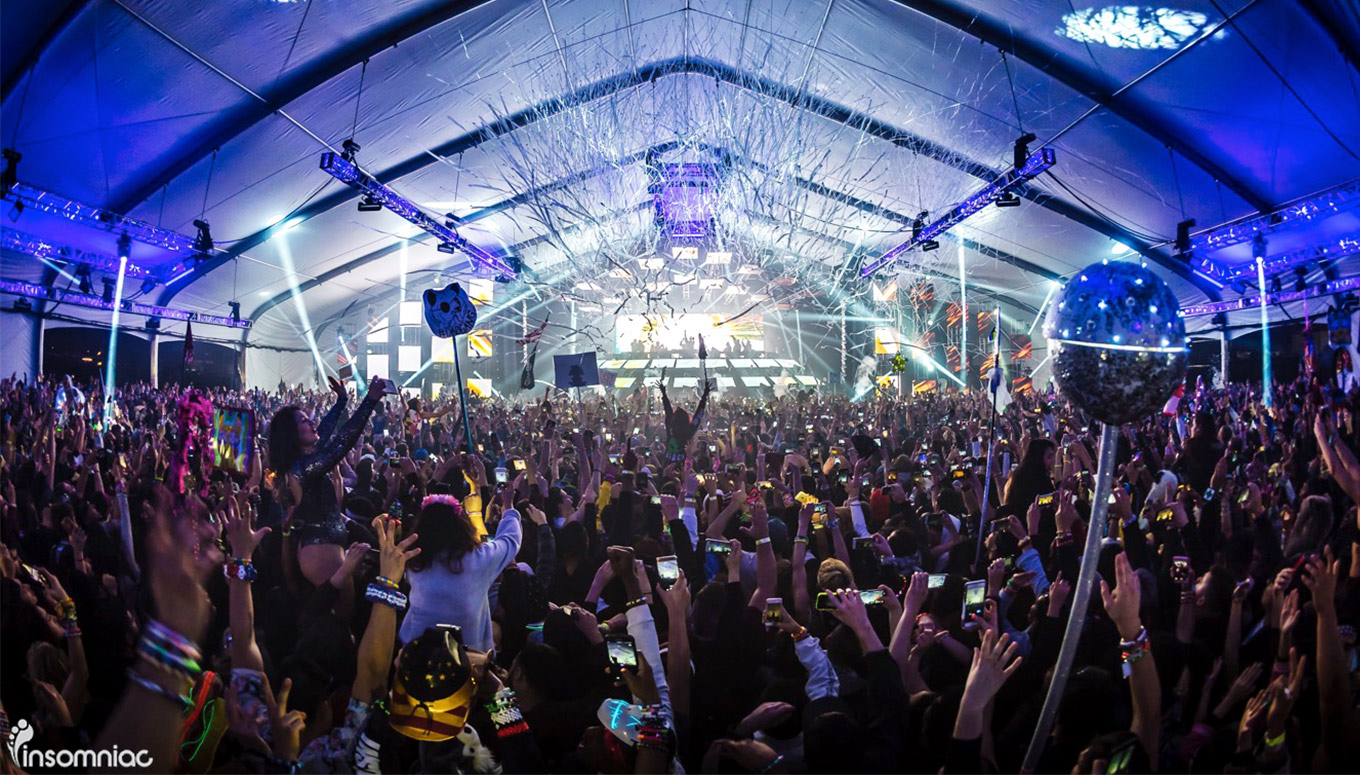 6 Coolest Winter Festivals You Need to Check Out