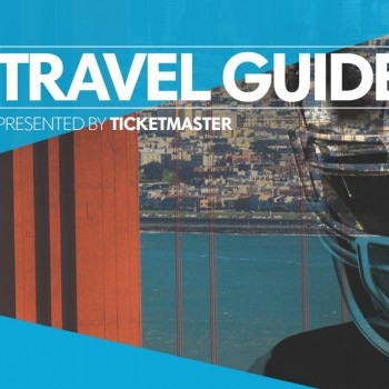 Super Bowl 50 Travel Guide: Things To Do In The Bay Area