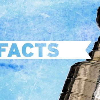 Hockey 101: Your Guide to the Stanley Cup®