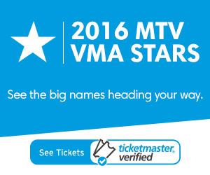 16-8-18-MTV-VMA-300x250