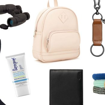 What to Bring to a Concert: 30 Do's and Don'ts For Fans