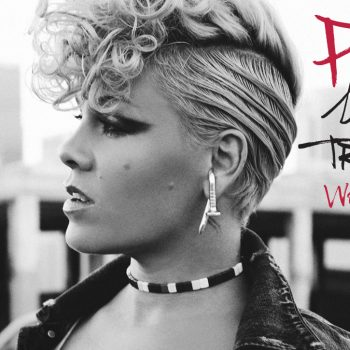 P!NK Beautiful Trauma World Tour #VerifiedFan Presale FAQ