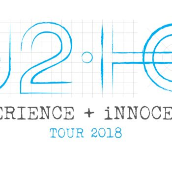 U2 eXPERIENCE + iNNOCENCE Tour 2018 #VerifiedFan FAQ