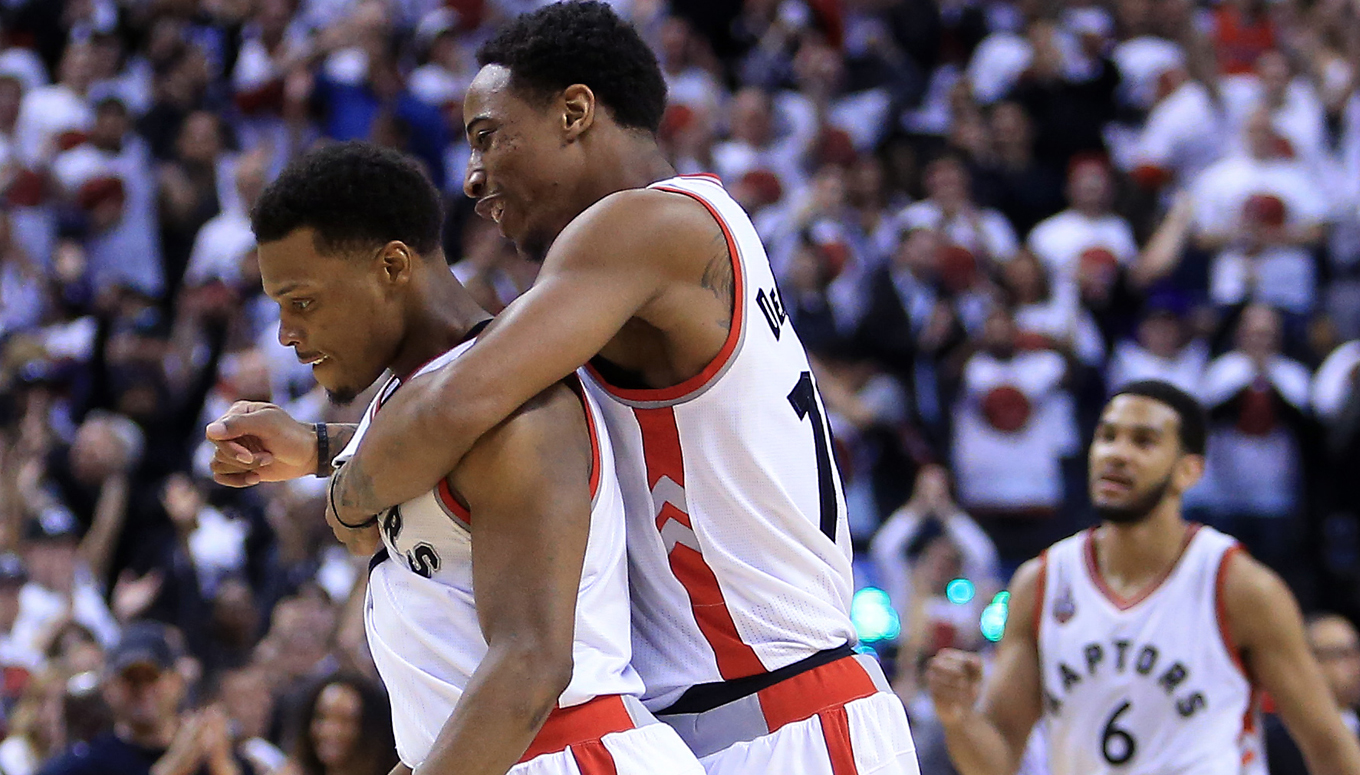 How to Get Toronto Raptors Home Game Tickets: 2016-2017 Season