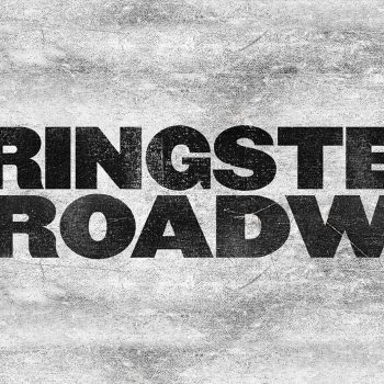 Springsteen on Broadway #VerifiedFan Onsale FAQ