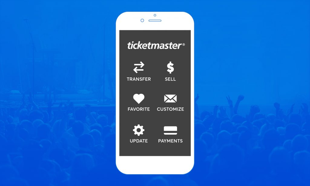 469446427d6f When it comes to live events, your Ticketmaster account is equal parts  helping hand, secret weapon, and trusty BFF that makes sure you never miss  out.