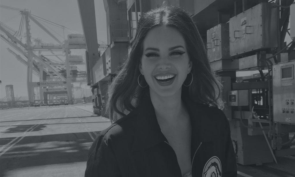 U2 Tour 2020 Ticketmaster Friday5: Lana Del Rey Announces Tour, the NFL Returns, More