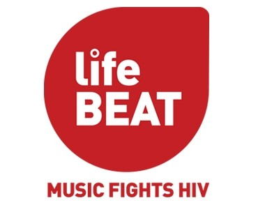 Ticketmaster Joins Music Industry in Supporting Lifebeat for World AIDS Day