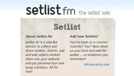 Setlist_FM_TMblog