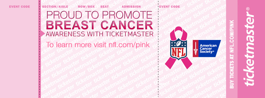 nfl_bca_cover_t_m_tx - Breast Cancer Pink Color Code