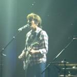 John Fogerty Concert