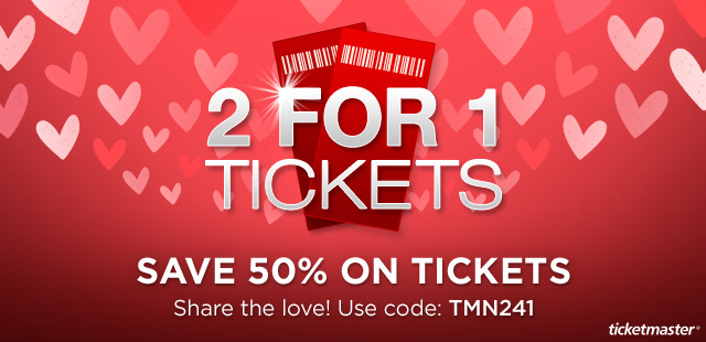valentines-day-ticket-deals-2014-ticketmaster
