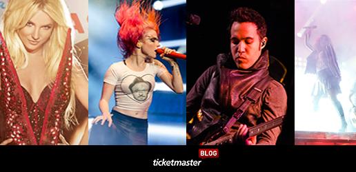 ticketmaster-concert-calendar-2014