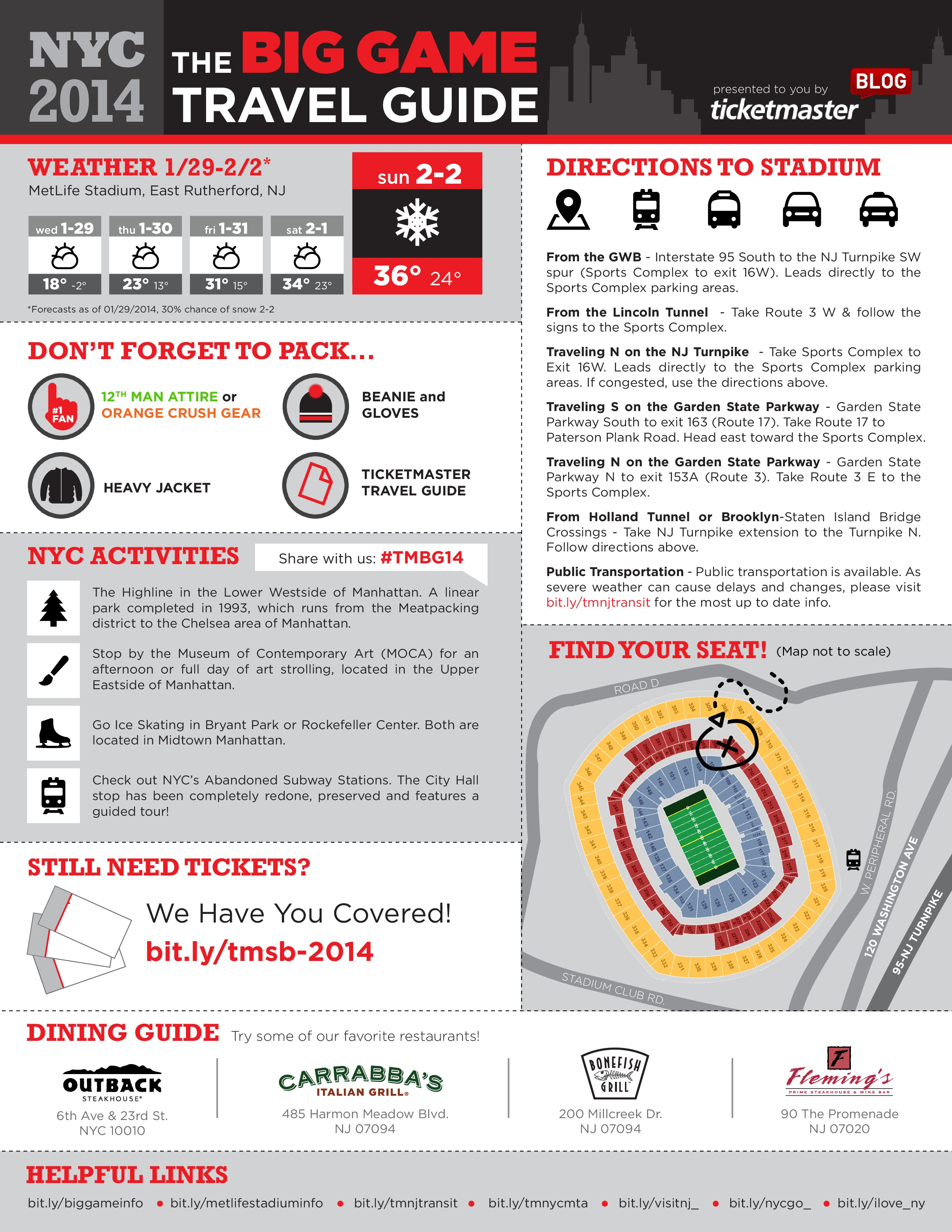 ticketmaster-super-bowl-2014-travel-guide