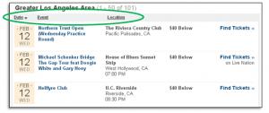 ticket_deals_website