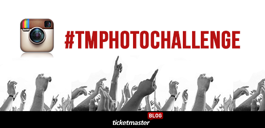 Ticketmaster_Live_Event_Photo_Challenge