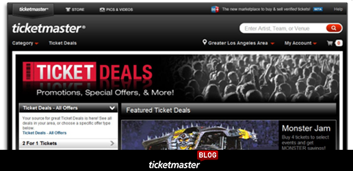 ticket-deals-promotions