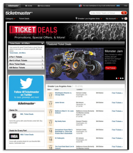 ticket_deals-ticketmaster-1