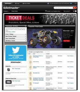 ticket_deals-ticketmaster-1