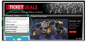 monster_jam_ticket_deals