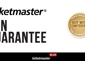 Looking for a Ticket Refund? Let's Review our 72 Hour Fan Guarantee