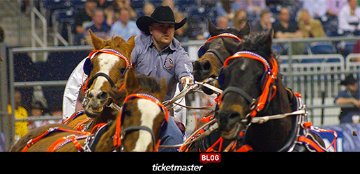 houston-rodeo-tickets