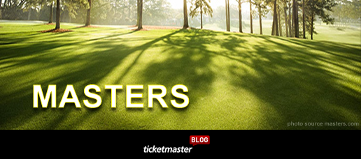 masters-golf-tournament-tickets