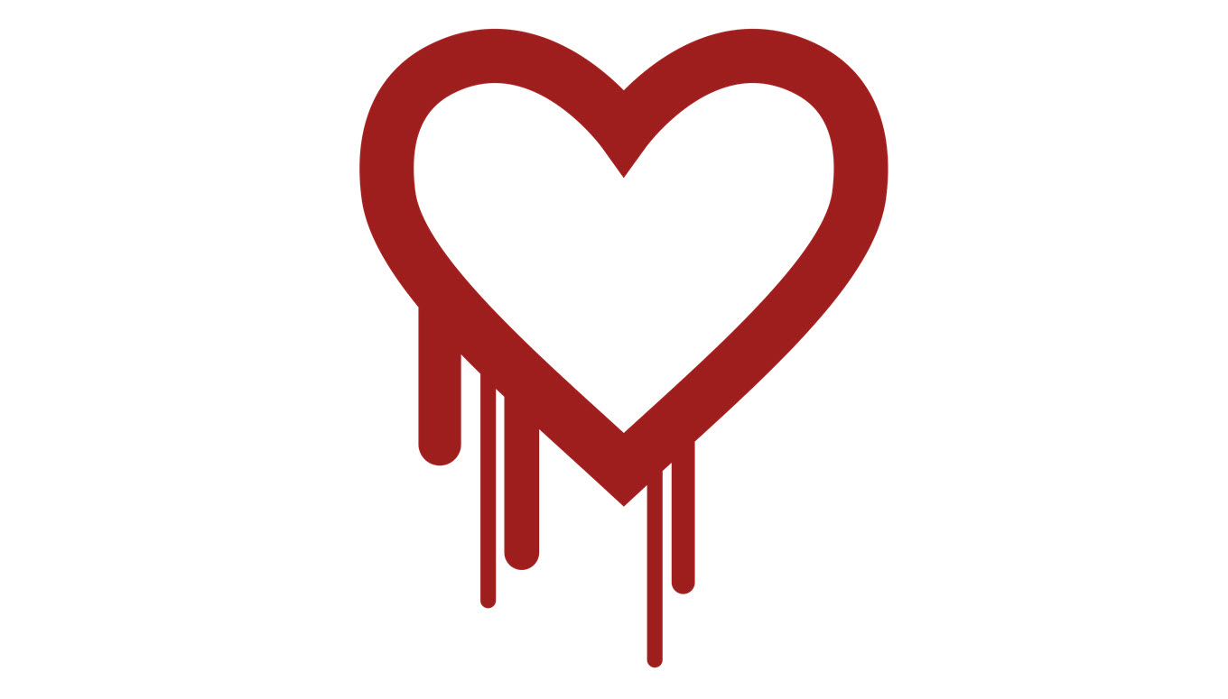 Heartbleed Security Update – Protect Your Ticketmaster Online Account