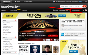 ticketmaster-myaccount