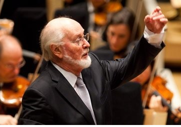 John Williams performing at Hollywood Bowl - Find tickets at ticketmaster.com