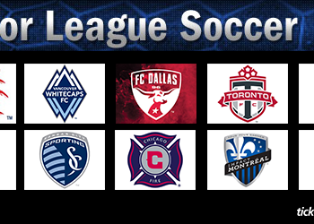 19 Teams with 1 Goal: A Spotlight on Major League Soccer