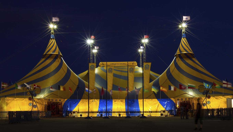 cirquedusoleil-tent
