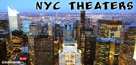 broadway-theaters-in-new-york-city