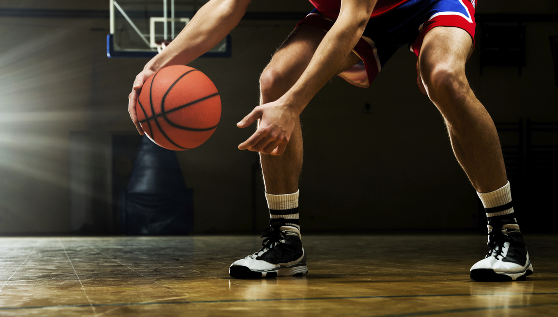 Nba Basketball Tips