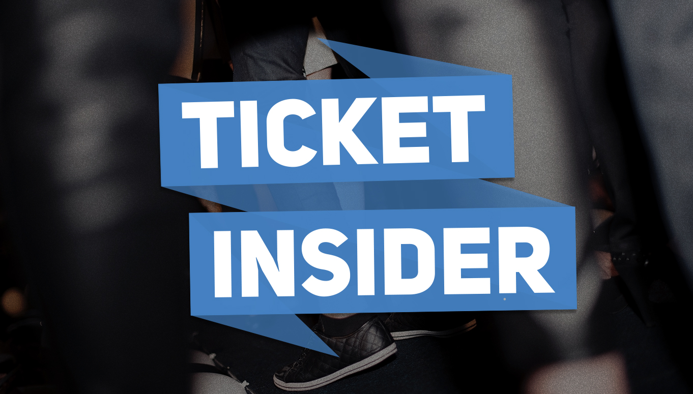 Weekly Ticket Insider – June 20, 2014 – Drake vs. Lil Wayne & Bastille