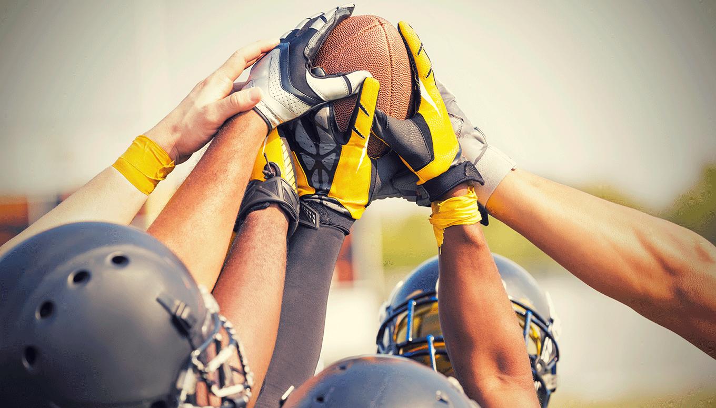 College Football Season Kicks Off This Week