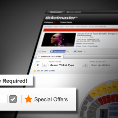 What's in a Presale Ticket? 10 Ways You Can Take Advantage