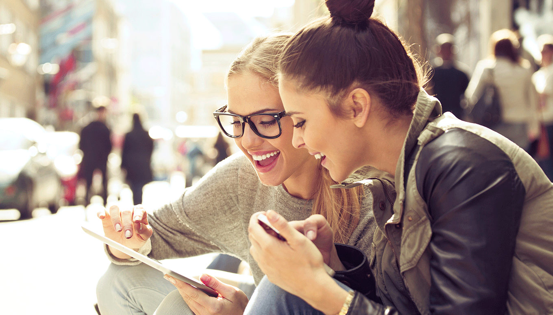 Evolving Social Commerce