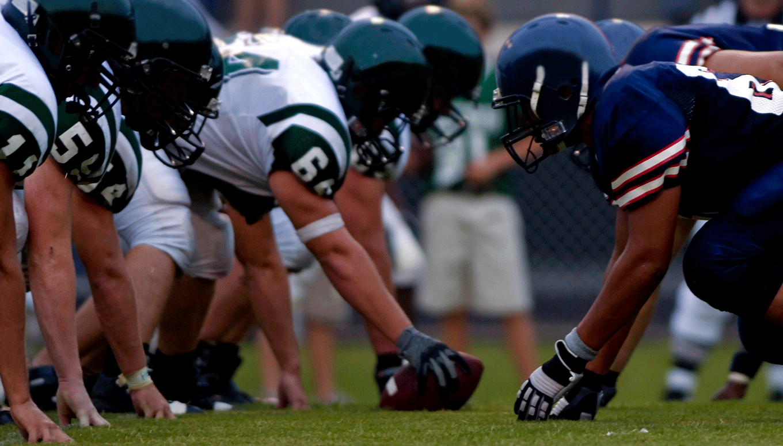 five_things_make_college_football_season