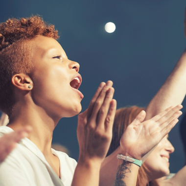 What Music Festival Go-er are you? [Quiz]
