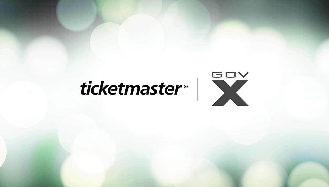 Ticketmaster Gives Back to Military and First Responders