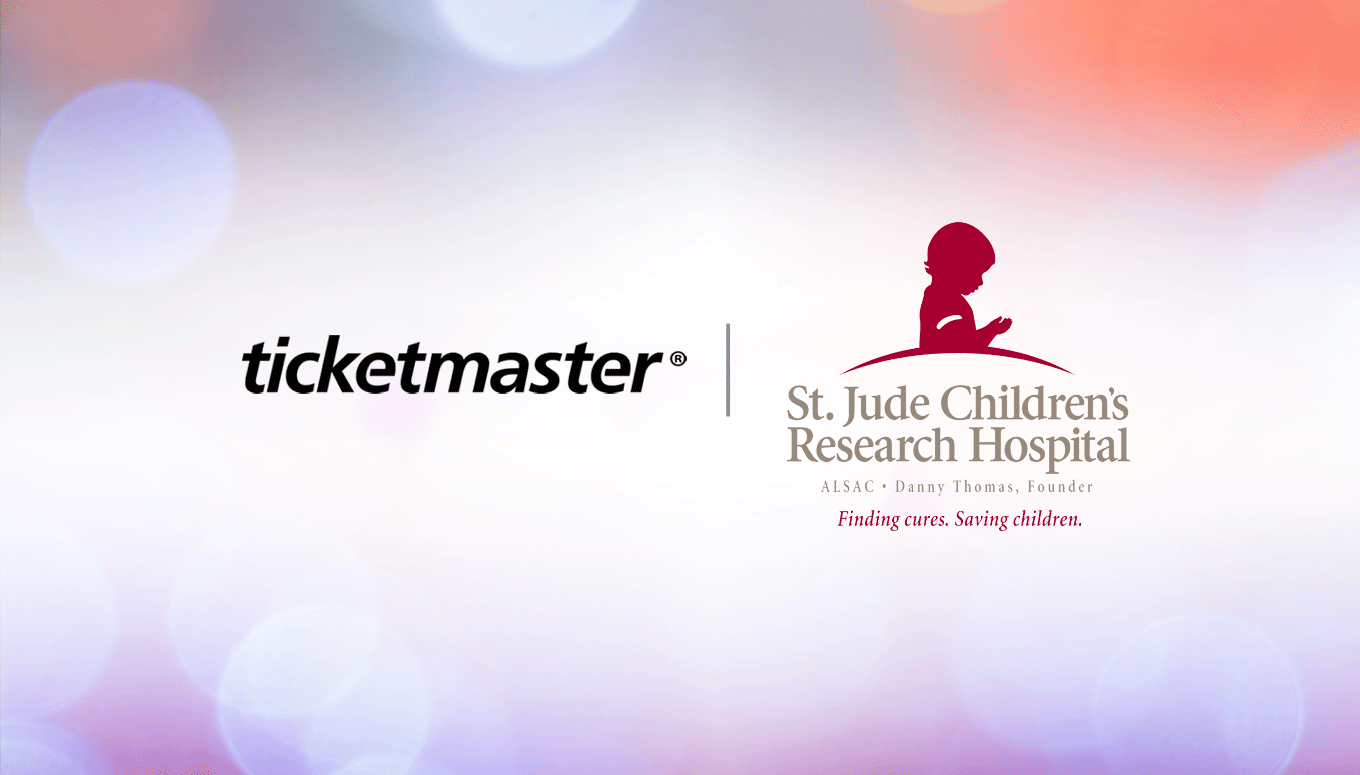 Ticketmaster Makes it Easy to Give this Holiday Season