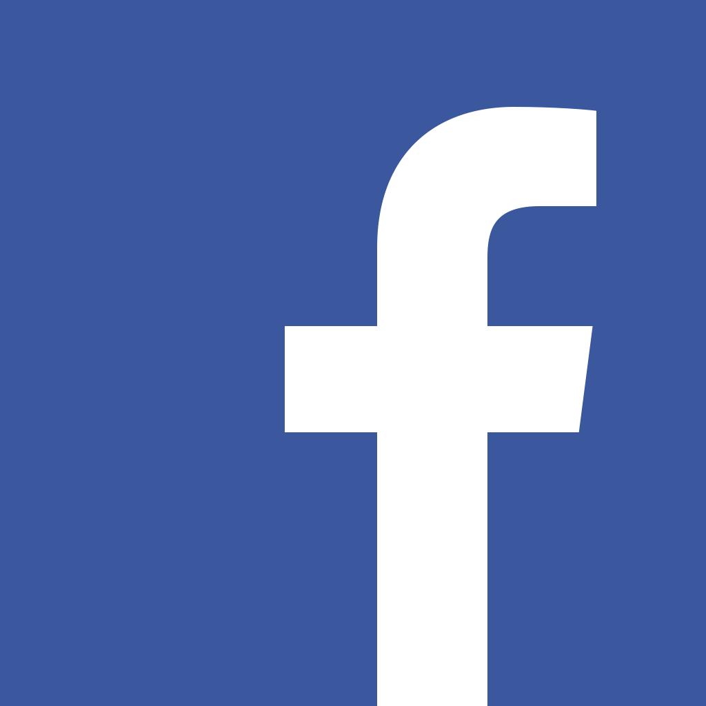 FB-f-Logo__blue_1024