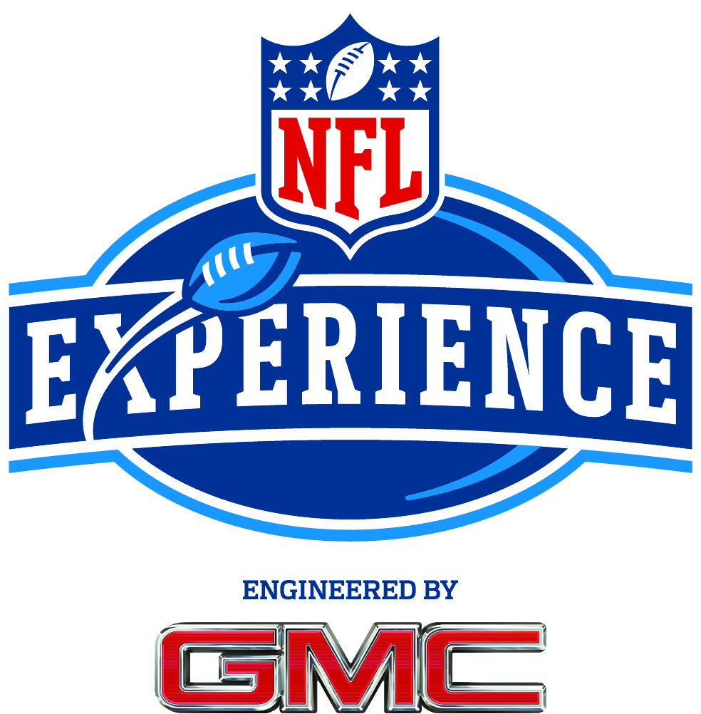 NFL Fan Experience Super Bowl XLIX Arizona