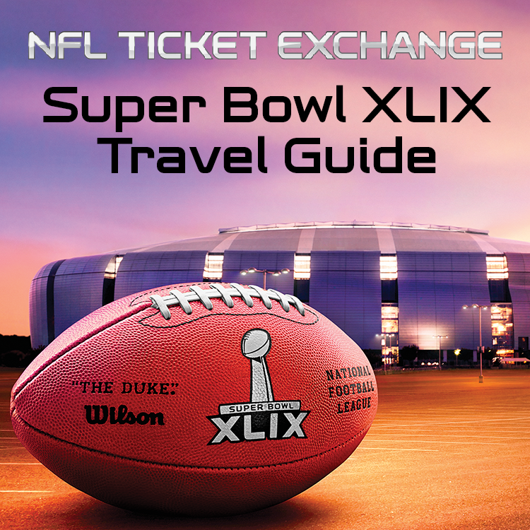 For a half-century the Super Bowl has been the championship game for the National Football League, and Super Bowl tickets an incredibly difficult item to come by. The first Super Bowl was contested on January 15, in Los Angeles, California between the Green Bay Packers and the Kansas City Chiefs.