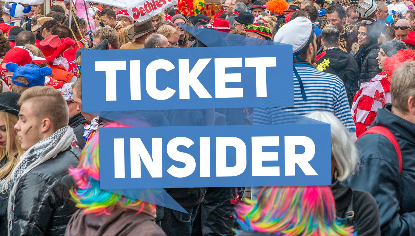 Ticket-Insider_Past_1360x775_select_1
