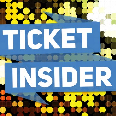 Ticket Insider – Vans Warped Tour, Hozier, Iggy Azaela On Sale