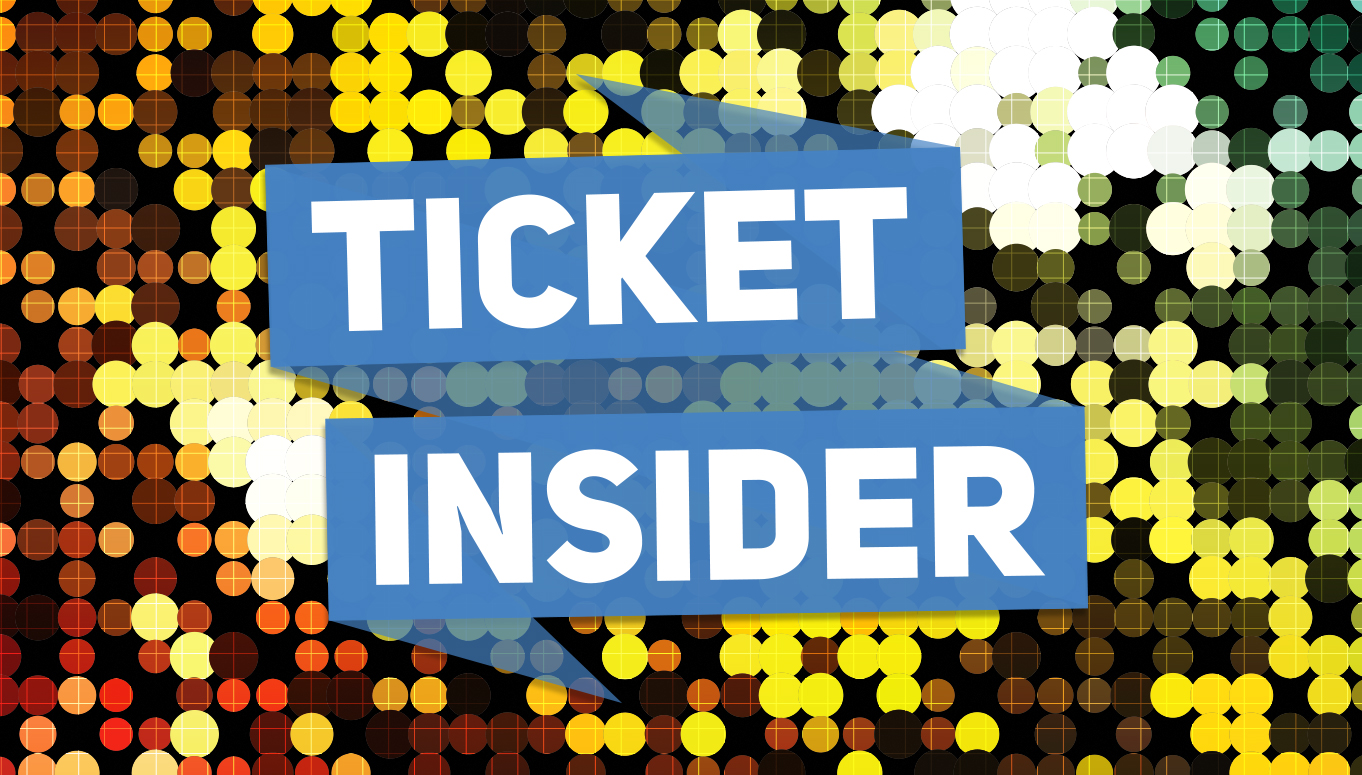 Ticket-Insider_Past_1360x775_select_3