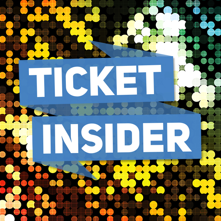 Weekly Ticket Insider – June 06, 2014 – Lorde & The 1975
